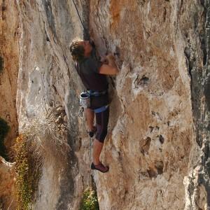 alta-ruta-aventura-escalada-001