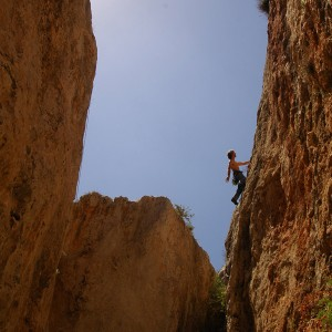 alta-ruta-aventura-escalada-002