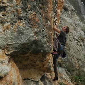 alta-ruta-aventura-escalada-005