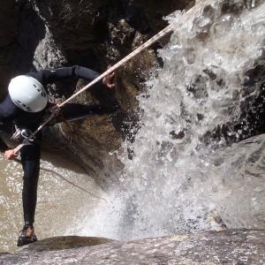 barranco-alta-ruta-aventura