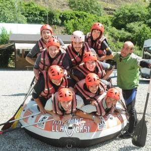 rafting-llavorsí-alta-ruta-aventura