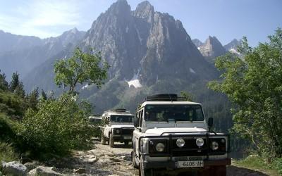 alta-ruta-aventura-fin-de-semana-low-cost-001