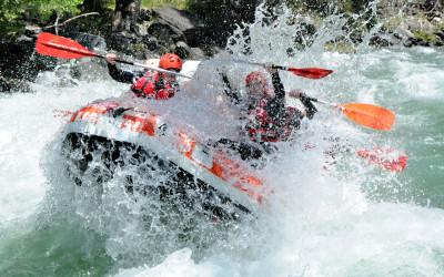 altaruta-oferta-rafting
