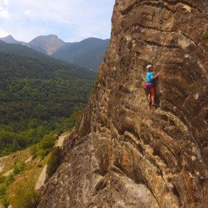 escalada-pallars-alta-ruta-aventura