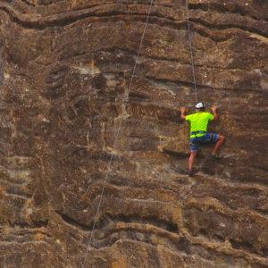 escalada-pirineus-alta-ruta