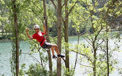 diversio-pirineus-parc-aventura