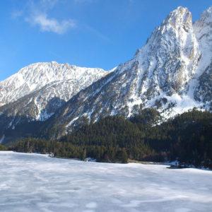 hivern-parc-nacional-sant-maurici-espot
