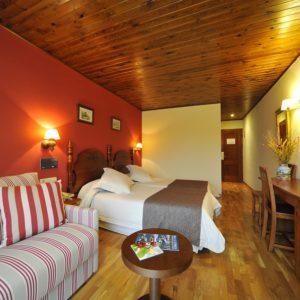 hotel-la-morera-alta-ruta-oferta