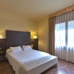 habitacio-hotel-pessets-sort