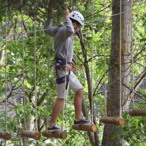 jocs-arbres-pirineus-parc-aventura