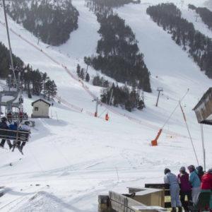 estacions-esqui-pallars-oferta