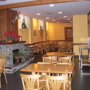 restaurant-la-creu