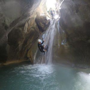 barranc-infern-alta-ruta-aventura
