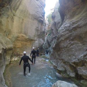 barrancos-pirineo-aventura-oferta