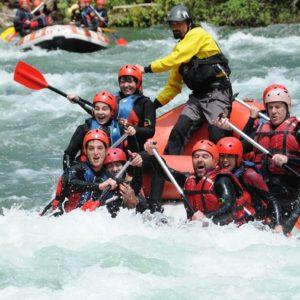 Rafting-Alta-Ruta-NOGUERA-PALLARESA