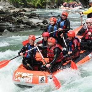 Rafting-Alta-Ruta-aventura