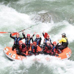 Rafting-Alta-Ruta-oferta-primavera